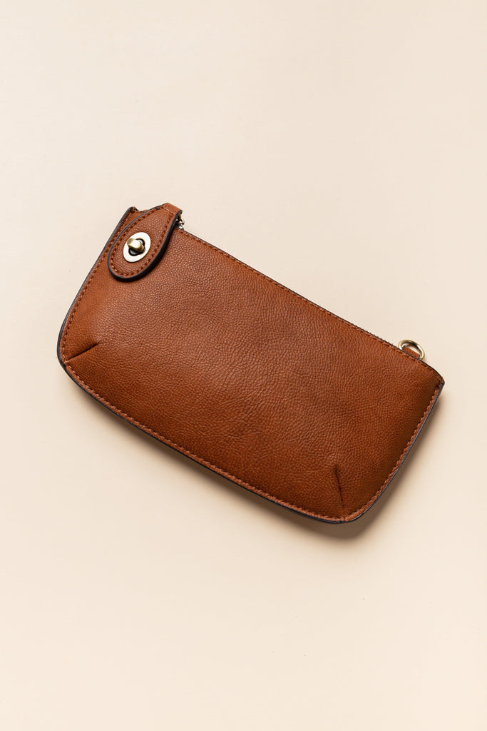Montrose Small Purse WOMEN'S WALLETS Called to Surf One Size Maple