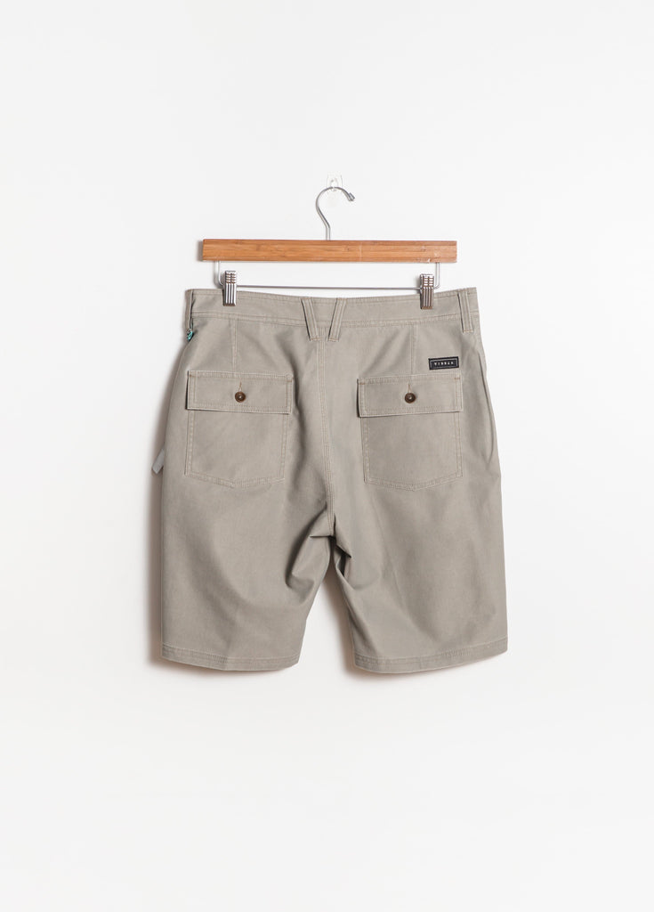 Vissla - Caves Hybrid Walkshorts MEN'S SHORTS Vissla