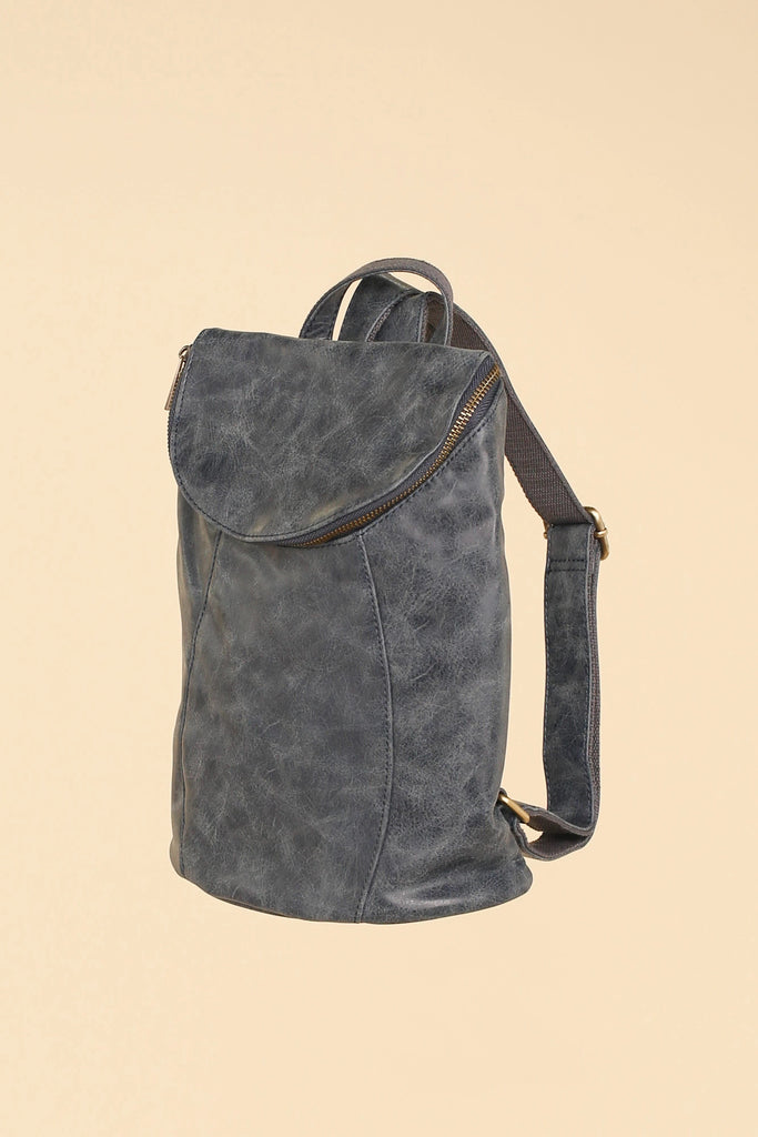 River's Edge Small Backpack *Inventory Asset:Inventory Asset - Called To Sur Called to Surf One size Indigo