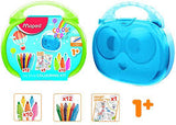 Mi Primer Kit Creativ Color Peps
