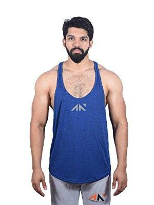 Aesthetic Nation Cooldry Navy Blue (Medium)