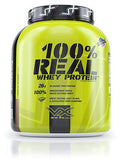 VitaXtrong 100% Real Whey Protein 5lbs