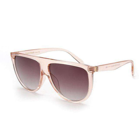 Image of Women Sunglasses Vintage Shades