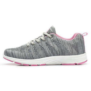 Women`s Fitness Shoes