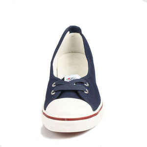 Loafers Casual Breathable Women Flats Shoes