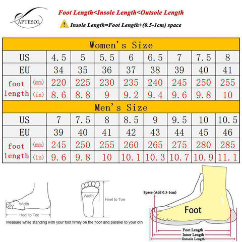 Image of The Geess Womens Outdoor Sport Brand Light Running Shoes