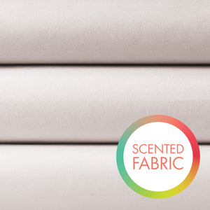 Quilting Fabrics-Scented Cotton Crisp Linen by Camelot Fabrics
