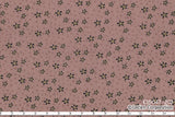 Quilting Fabric Lynette Anderson Mending Fences by Lecien # 35047-20