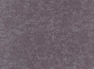 Quilting Fabric Cottage Basics Dark Grey by Terri Degenkolb of Whimsicals