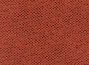 Quilting Fabric Cottage Basics Dark Red by Terri Degenkolb of Whimsicals