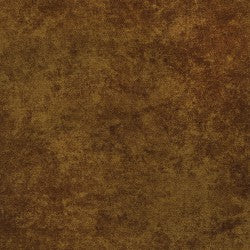 Quilting Fabric Shadow Play Classic Brown by Maywood Studios