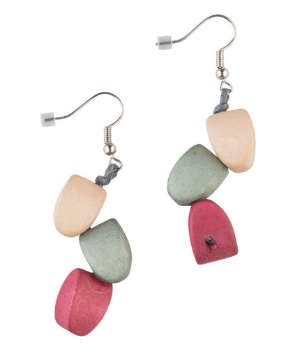 Earrings Jule