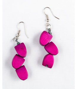 Earrings Liron
