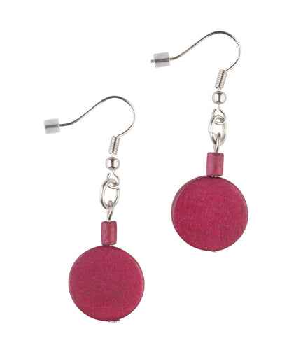 Earrings Fiorella