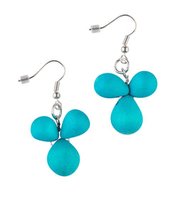 Earrings Valeria