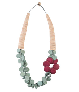 Necklace Luciana