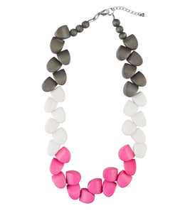 Necklace Jule