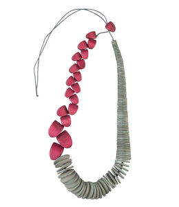 Necklace Liron