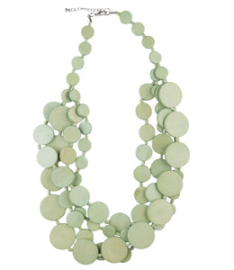 Necklace Fiorella