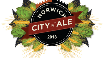 City of Ale 2018