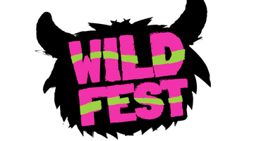 WildFest - Looking for corporate sponsors...