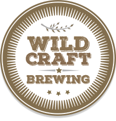 Wild Craft Brewery