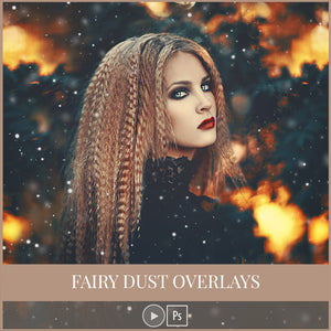 Popular! Dark Fairytales Collection