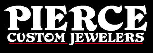 Pierce Custom Jewelers