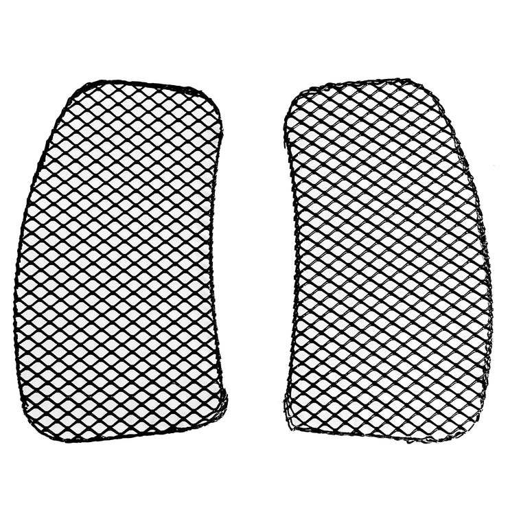 FXR Fairing Vent Screens