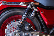 RS-1 Shock Absorber for FXR