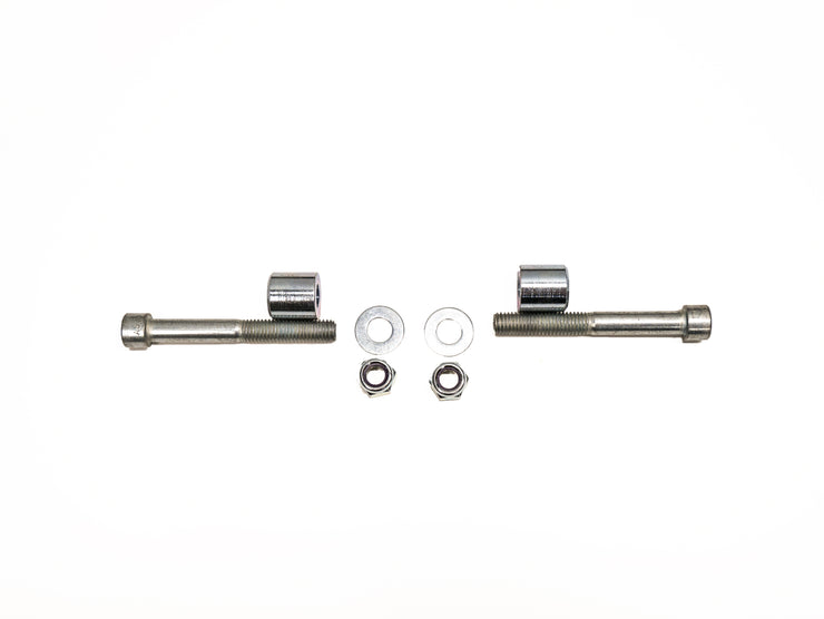 RS-1 Bolt kit for Dynas (91'-05')