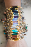 Rory Ashton Gemstone Bracelet