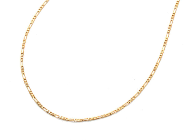 Janie Chain Necklace