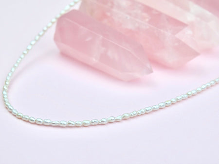Lennox Necklace