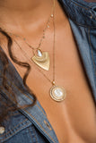 Nile Necklace