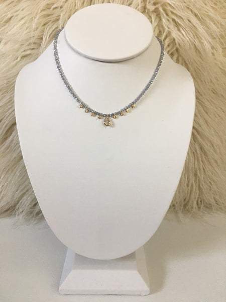 Sophie Necklace