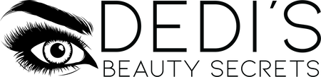 DeDi's Beauty Secrets