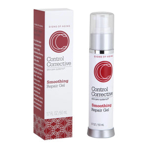 Control Corrective Soothing Repair Gel