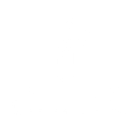 Tribe Brand Clothing Eco Friendly Apparel