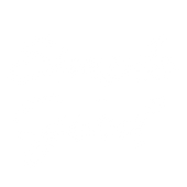 simple good zero waste store