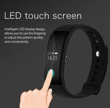 V66 Sport Waterproof Smart Band