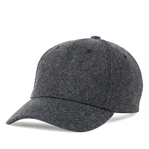 Autumn-Winter Cap