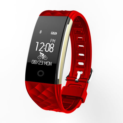 XGODY S2 Waterproof Smart Bracelet