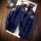 Stylish Casual Jacket