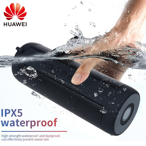 Huawei Bluetooth Waterproof Speaker