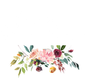 Reece Boutique