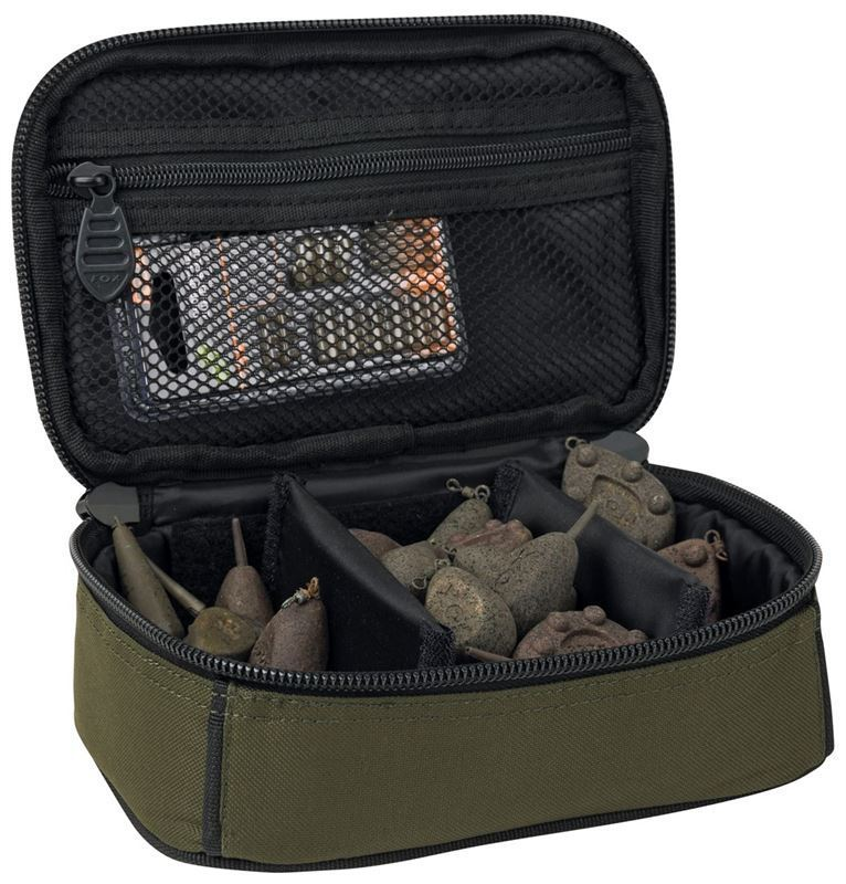 Fox R-Series Lead & Bits Bag