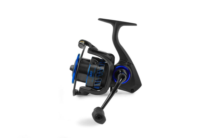 Preston Innovations Innertia Match Fishing Reel