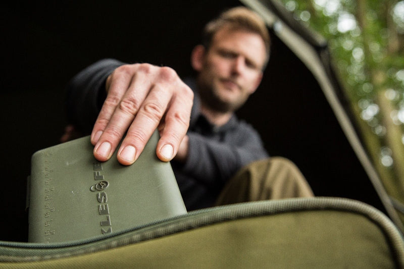 Korda Tacklesafe Tackle Safe KBOX5