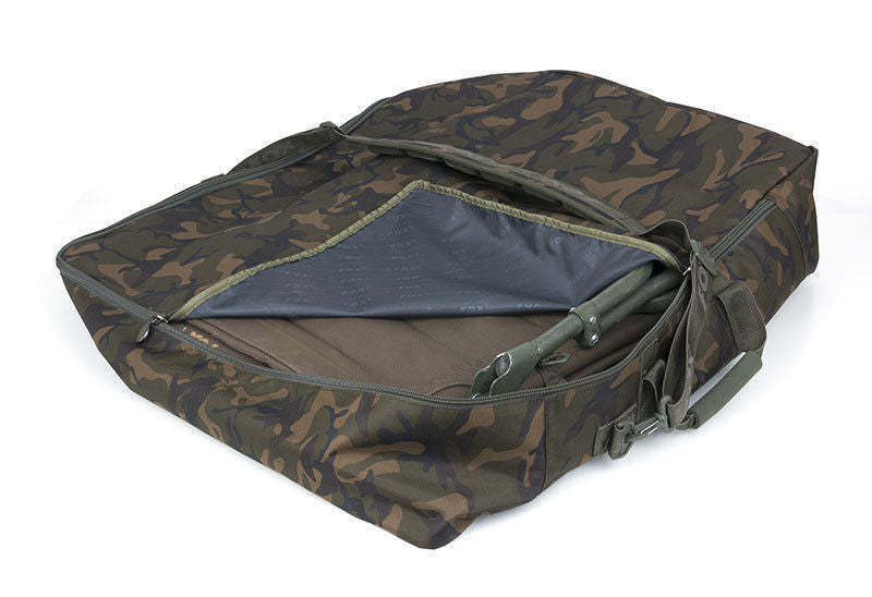 Fox CamoLite Chair Bag CLU313